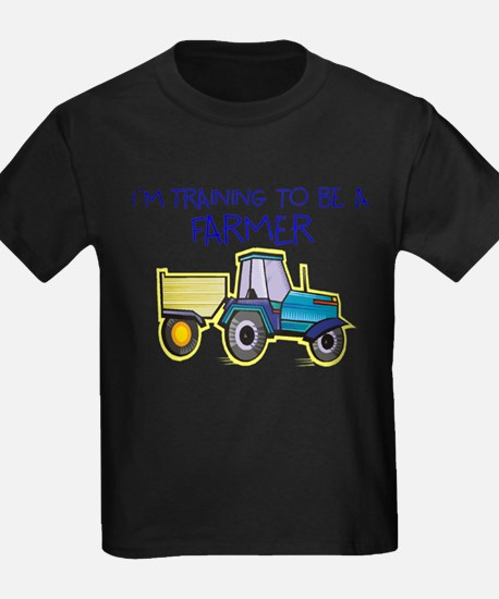 Funny Agriculture T