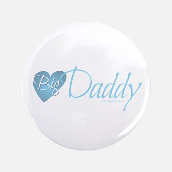 Big Daddy Button
