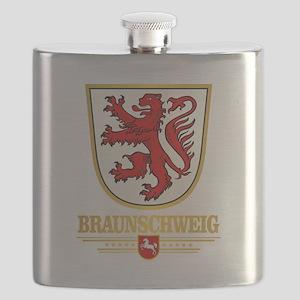 Braunschweig Flask