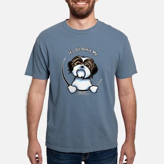 Shih Tzu IAAM T-Shirt