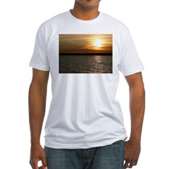 sunrises Shirt