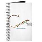 Revised ATS Logo Journal