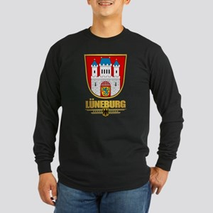Luneburg Long Sleeve T-Shirt