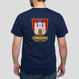 Luneburg T-Shirt