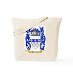 Pavshin Tote Bag