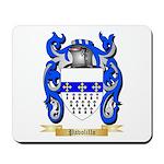 Pavolillo Mousepad