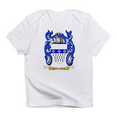 Pavlushkin Infant T-Shirt