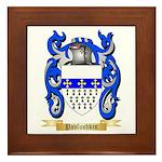 Pavlushkin Framed Tile