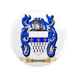Pavlovsky Button