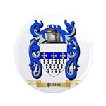 Pavlov Button