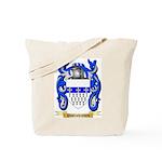 Pavlishintsev Tote Bag