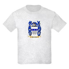 Pavlikhin T-Shirt