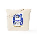 Pavlikhin Tote Bag