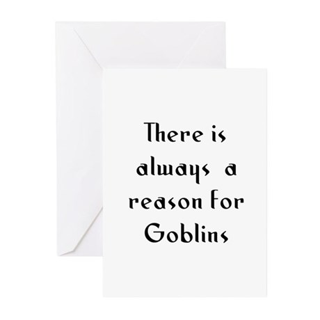 There is always a reason for Greeting Cards (Pk o
