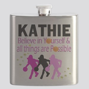 LOVE BASKETBALL Flask