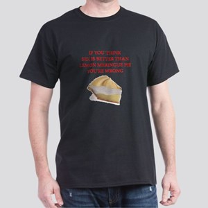 a funny food joke T-Shirt