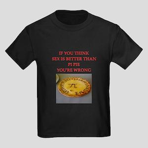 a funny food joke T-Shirt