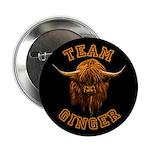 Team Ginger Scottish Highla 2.25