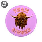 Team Ginger Scottish Highlan 3.5