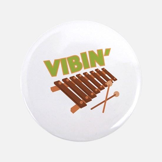 Xylophone Vibin Button