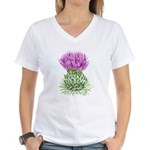Bonnie Thistle T-Shirt