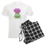 Bonnie Thistle Pajamas