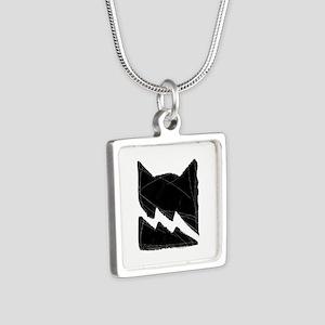 Thunderclan BLACK Necklaces