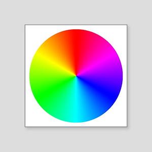 Colorwheel Gifts Cafepress