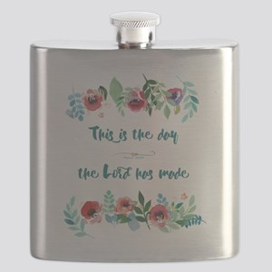 This is the Day Flask
