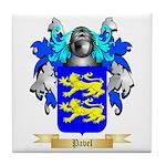 Pavel Tile Coaster