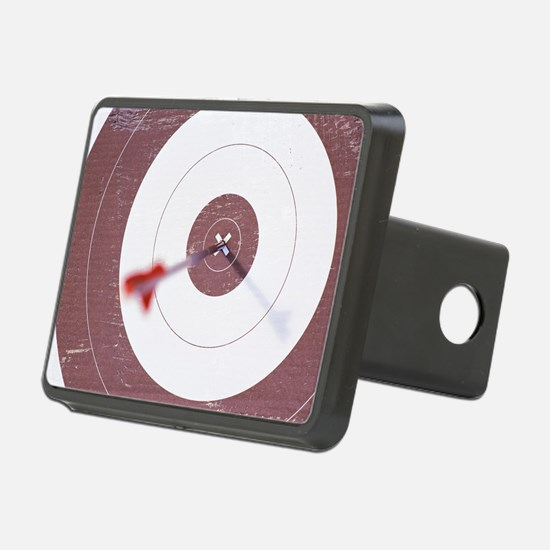 target Hitch Cover