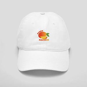 e53a21d1ce0 Mango Madness Baseball Cap