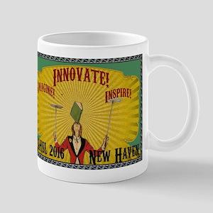 NAHSL2016 Mugs