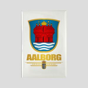 Aalborg Magnets