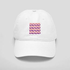 sweet design Baseball Cap