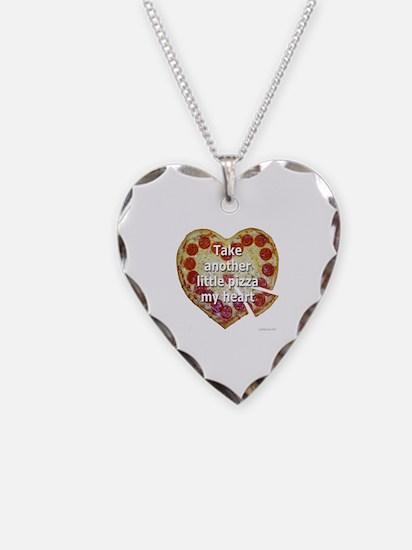 Cute Romantic valentine%27s day Necklace