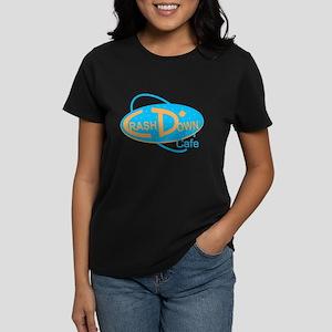 lgshtcdlogo T-Shirt