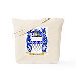 Paulson Tote Bag