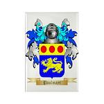 Paulmayr Rectangle Magnet (10 pack)