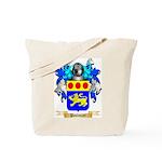 Paulmayr Tote Bag