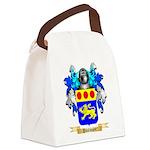 Paulmayr Canvas Lunch Bag