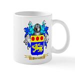 Paulmayr Mug