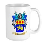 Paulmayr Large Mug