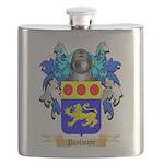 Paulmayr Flask