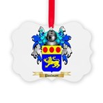 Paulmayr Picture Ornament