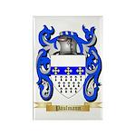 Paulmann Rectangle Magnet (10 pack)