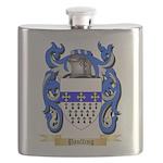 Paulling Flask