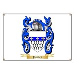Paulley Banner