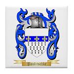 Paulitschke Tile Coaster