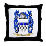 Pauley Throw Pillow